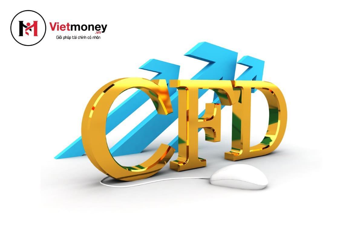 đầu tư cá nhân vào chứng khoán cfd