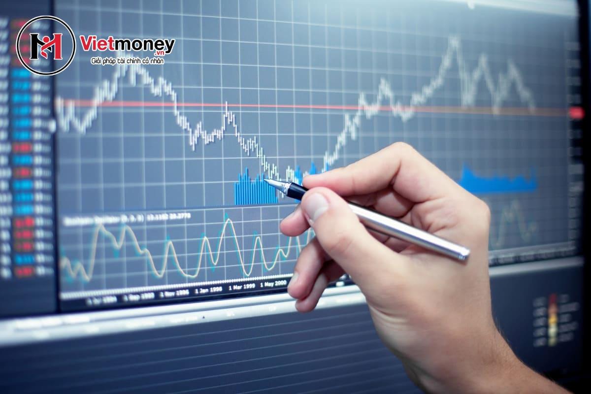 đầu tư tài chính cá nhân bằng forex