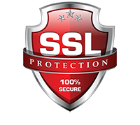 Chứng nhận bảo mật SSL