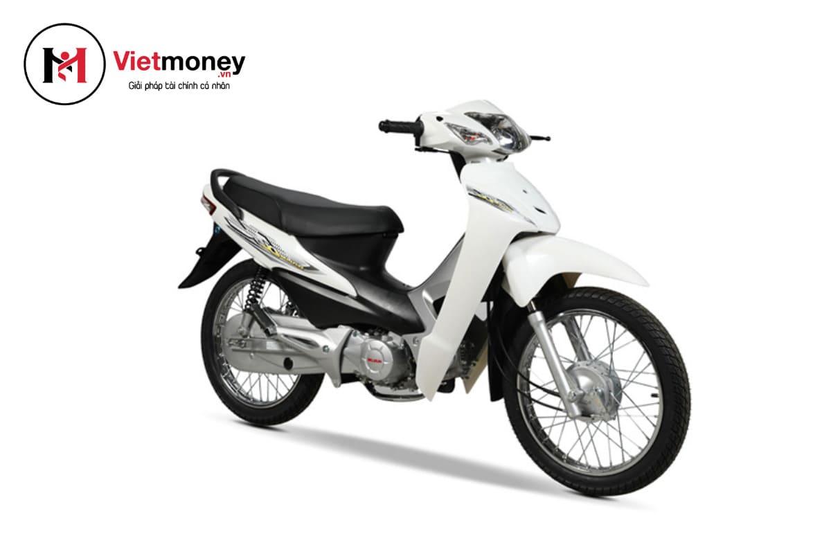 xe máy học sinh