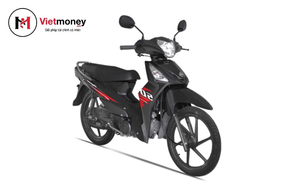 xe máy cho học sinh cấp 3