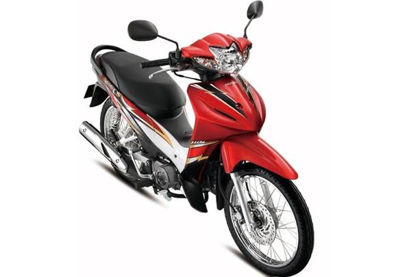 Top xe máy 50cc giá rẻ nên mua cho học sinh - không cần ...