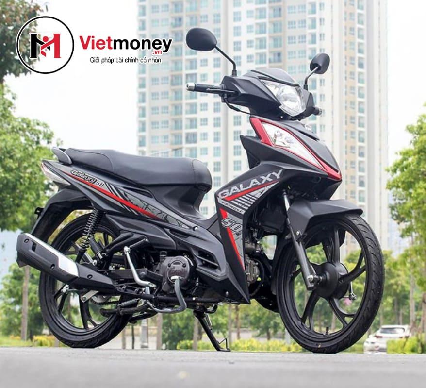 xe máy cho học sinh gía rẻ