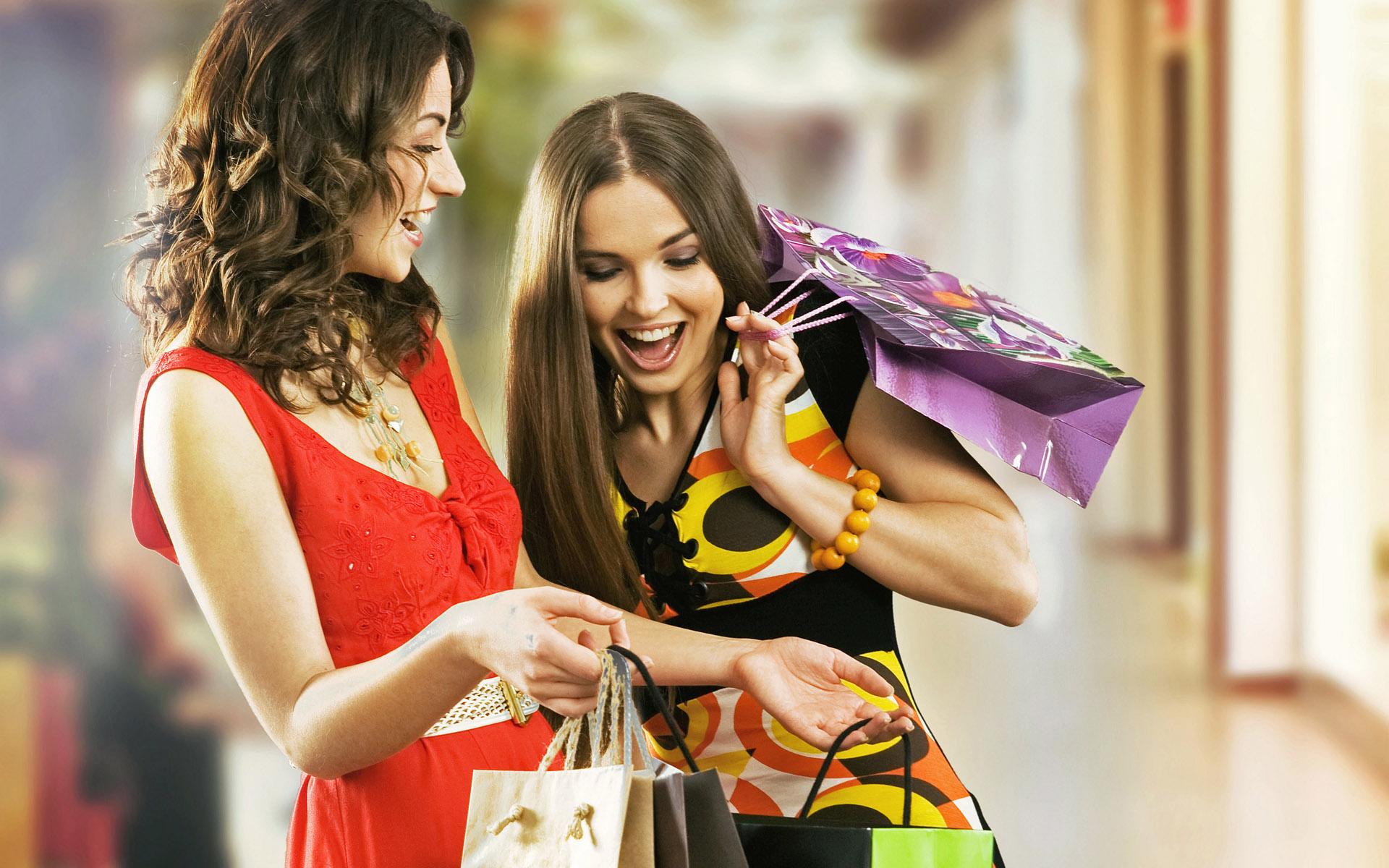 Cách dùng thẻ tín dụng không lãi suất 3