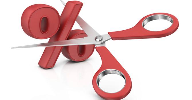 Cách dùng thẻ tín dụng không lãi suất 4