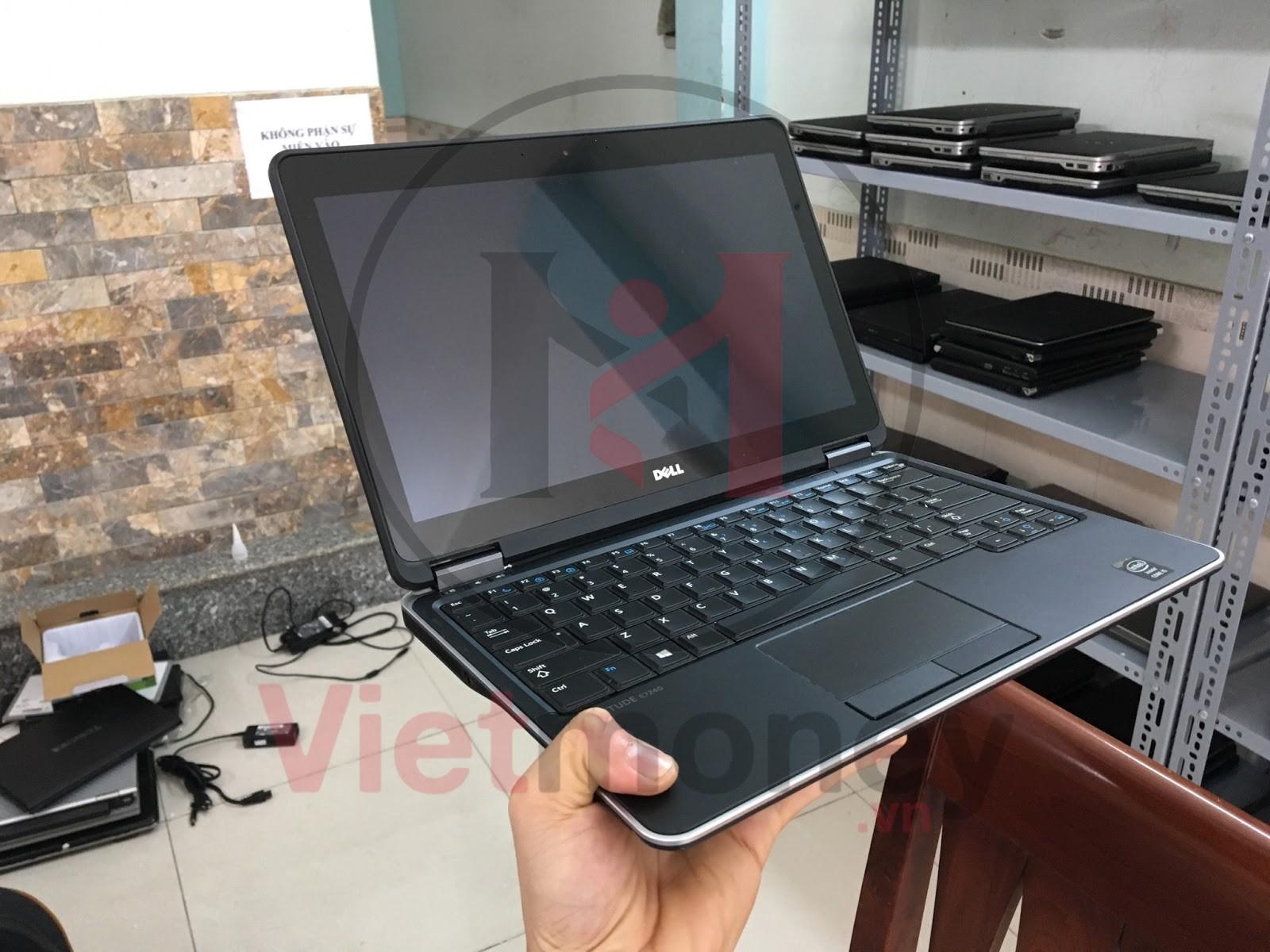 Cầm laptop giá cao 1