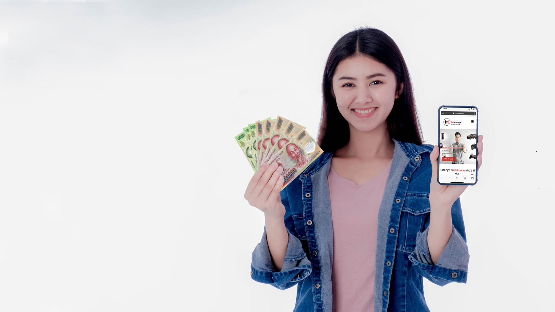 cầm đồ online nhận tiền sau 30 phút