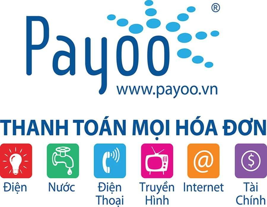 Payoo 1