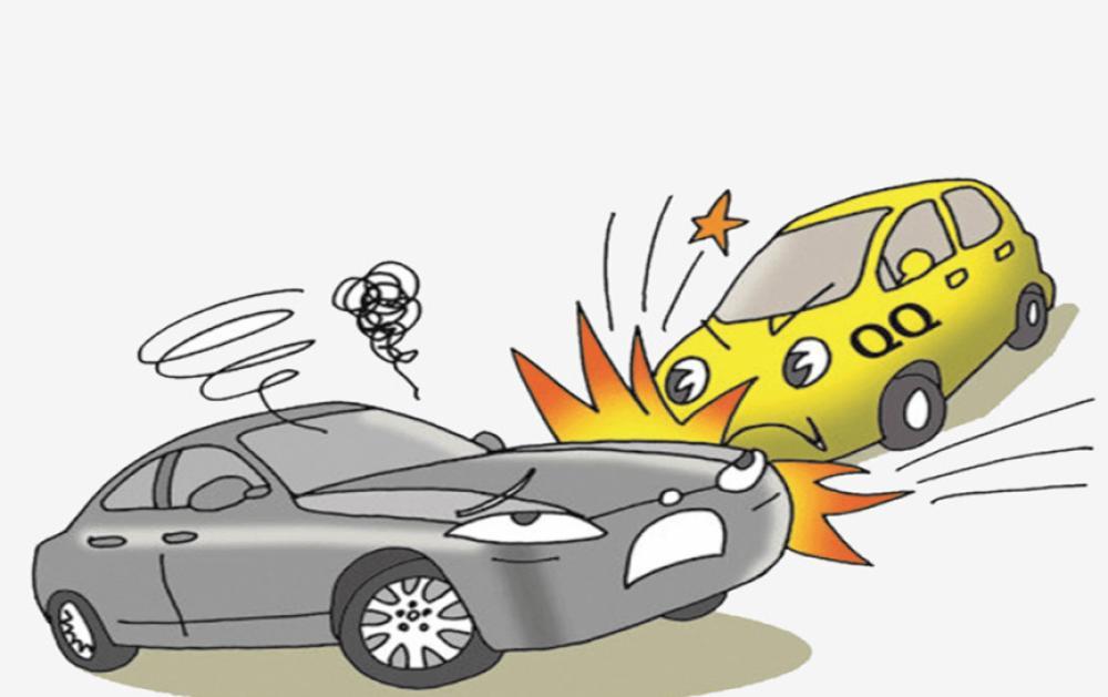 bảo hiểm xe cơ giới 1