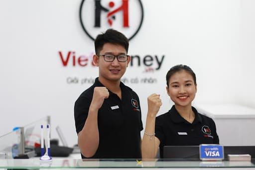 Viet Money là dịch vụ cầm đồ nhà đất uy tín tại tphcm
