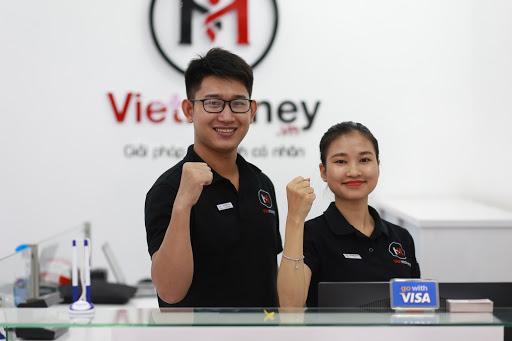 đảm bảo uy tín khi vay thế chấp tại Viet Money
