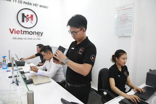 Viet Money là địa chỉ vay tiền gấp tại tphcm