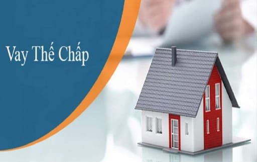 quy định về thế chấp nhà ở thuộc sở hữu chung như thế nào