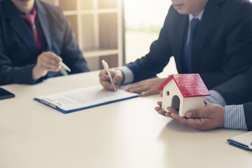thế chấp nhà ở tphcm phải có sự đồng ý của các chủ sở hữu