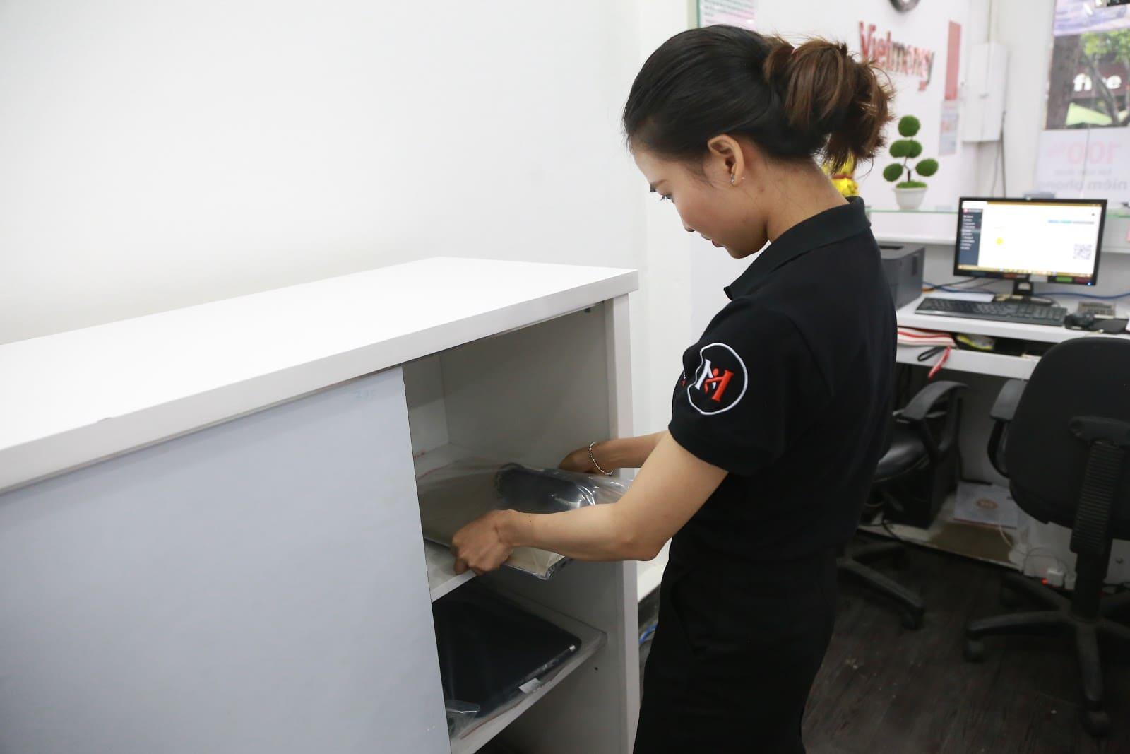 Viet Money là đơn vị uy tín về dịch vụ hỗ trợ tài chính