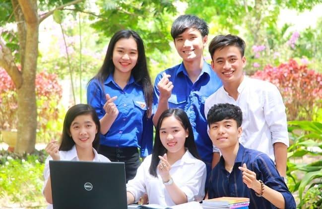 giải pháp tài chính cho sinh viên