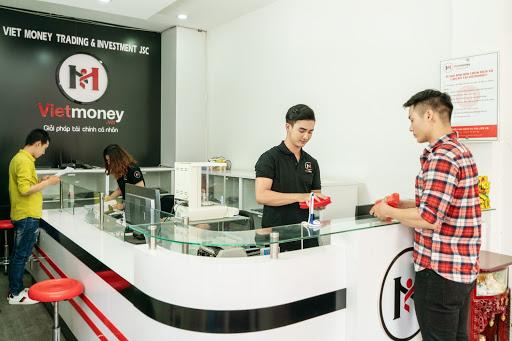 Viet Money là địa điểm vay vốn đáng tin cậy