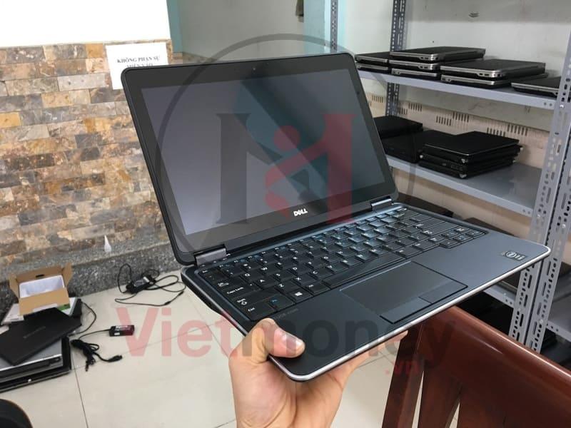 cầm laptop được bao nhiêu tiền