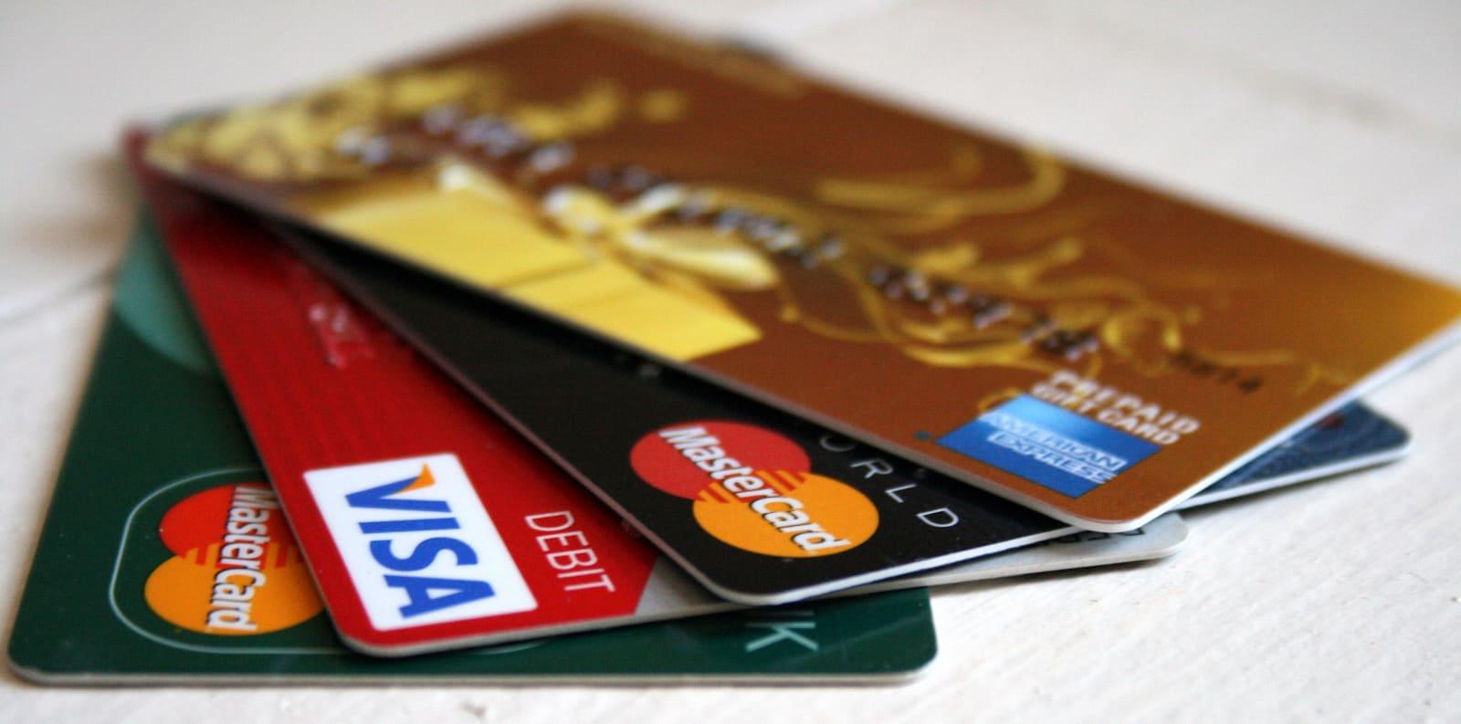 hướng dẫn chi tiết vay tiền bằng thẻ tín dụng