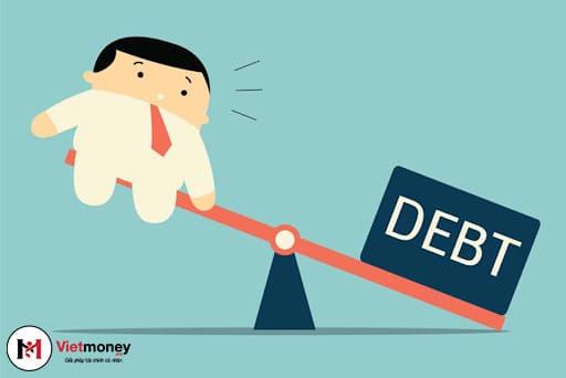 giải pháp cải thiện tình hình tài chính