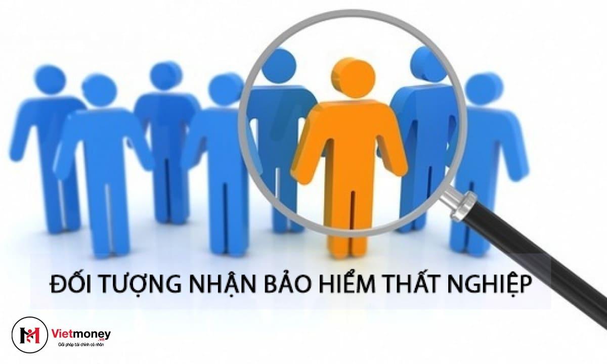 trợ cấp thất nghiệp cách tính bhtn bảo hiểm thất nghiệp