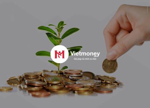 phương pháp quản lý tài chính