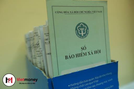 quy định hồ sơ mức hưởng trợ cấp thất nghiệp theo luật bhtn