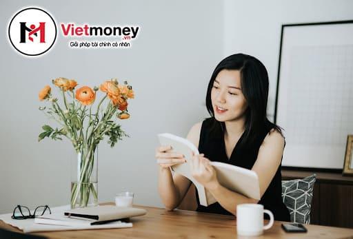 mẹo quản lý tài chính gia đình