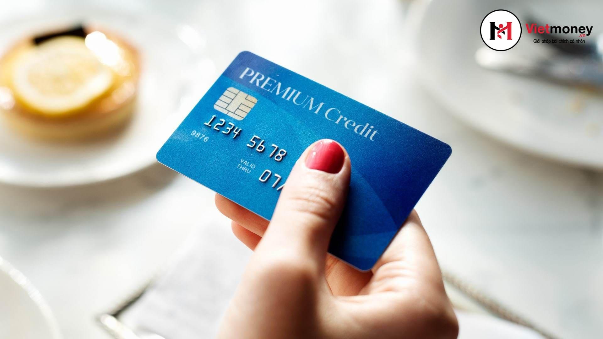mẫu giấy hợp đồng vay vốn tiền mặt trả góp không thế chấp