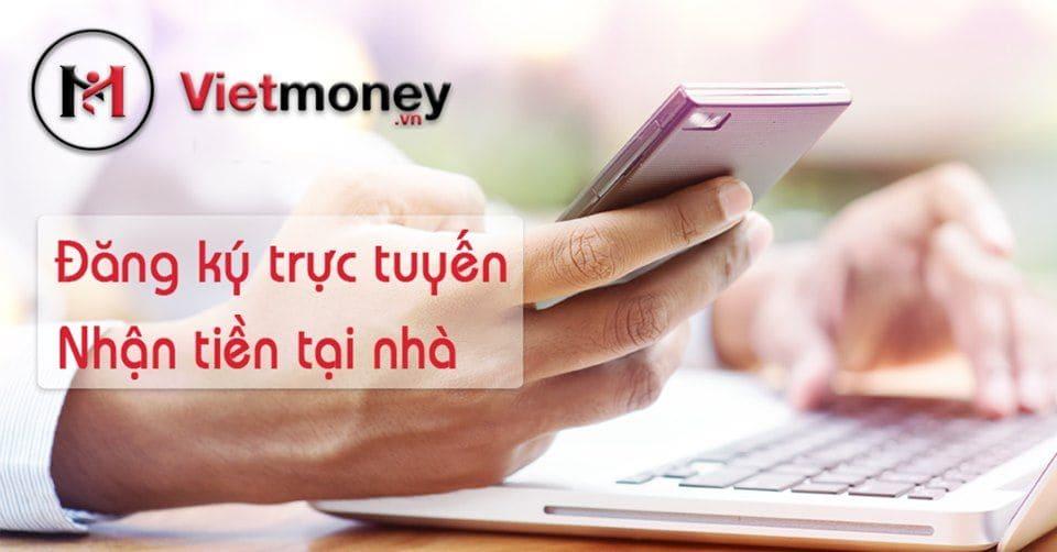 phân biệt sổ đỏ và sổ hồng viet money