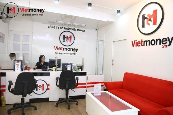 visa ảo trong tài chính