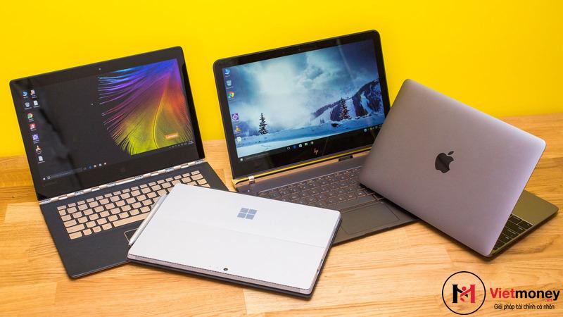 cách phát hiện cầm laptop có bị luộc đồ không